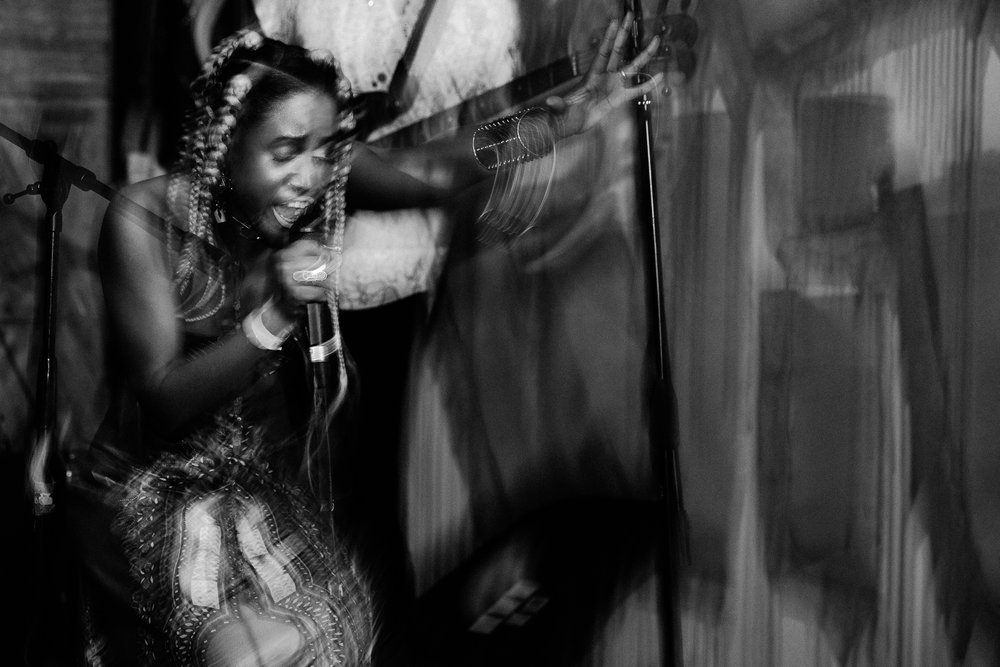 niambi@silent barn_9.22.17 (38 of 58).jpg