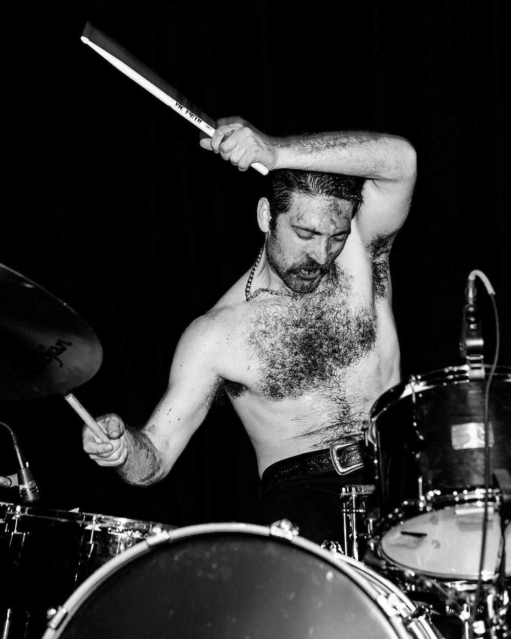 BAMBARA @ Rough Trade - Jan 2019-43.jpg
