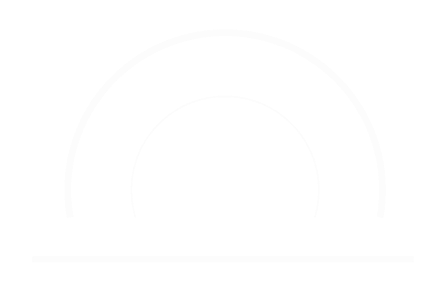 LoDolce Electric
