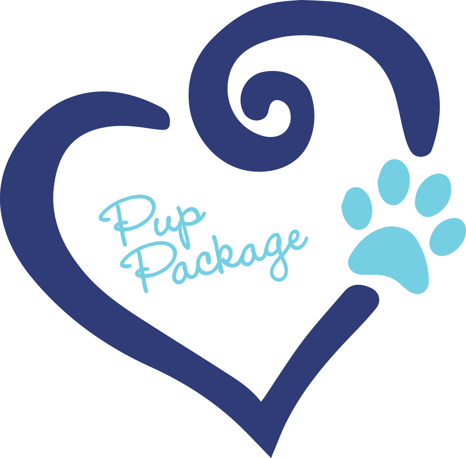 Pup Package