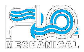 Flo Mechanical