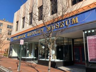 Del. History Museum_1.jpg