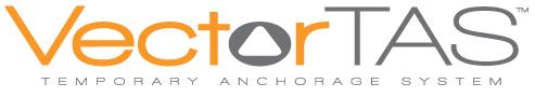 logo-vector-tas.png