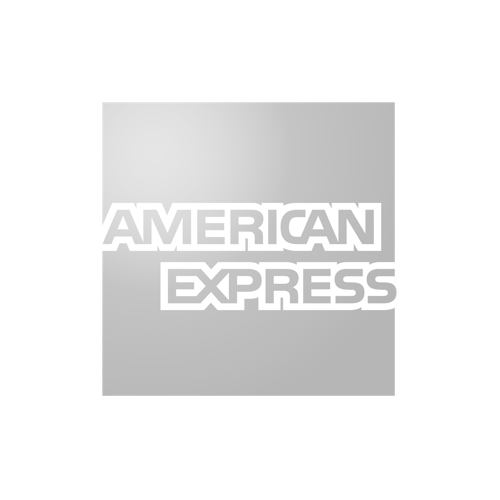 creditcard-logo-american-express.png