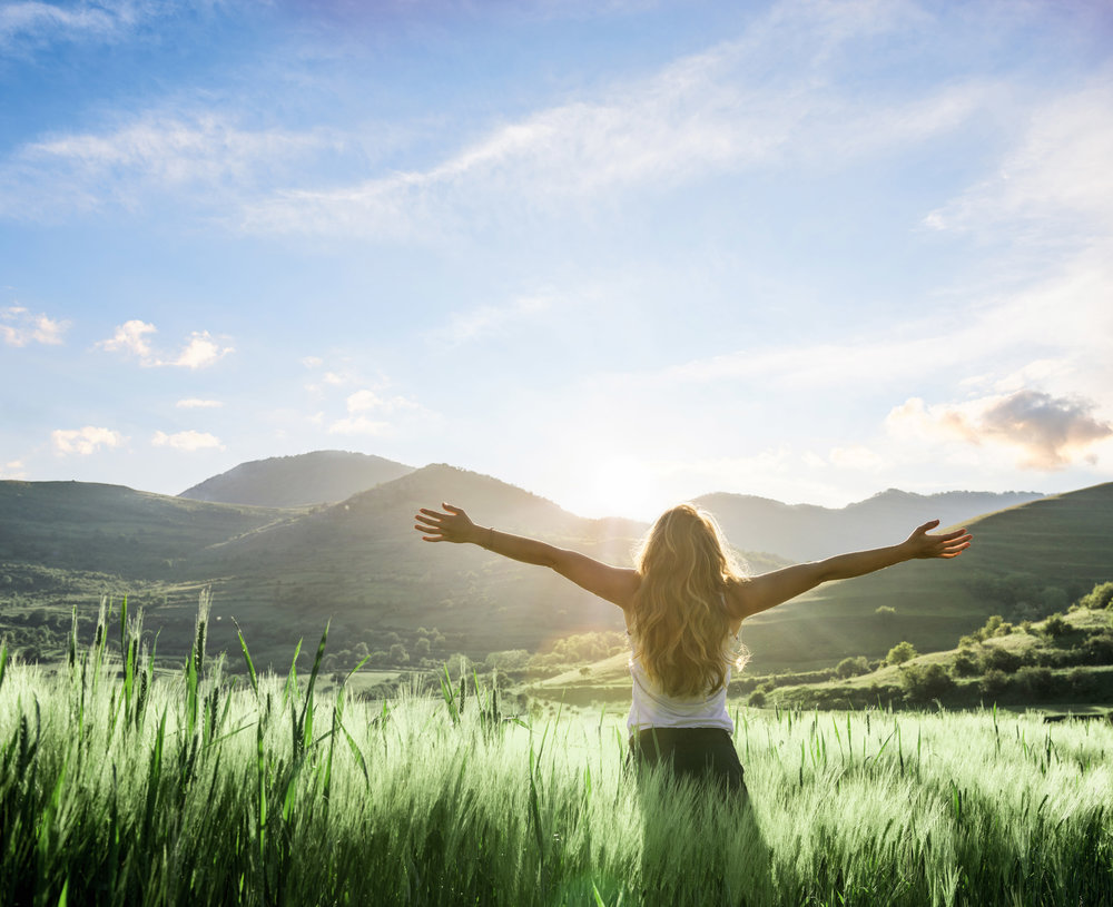 Freedom From Migraine Pain