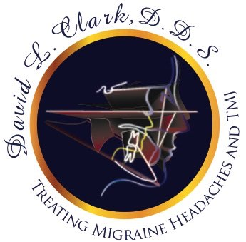 David Clark, DDS  |  Migraine & TMJ Disorder Treatment | Plano, TX