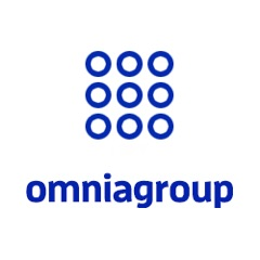OMNIAGROUP