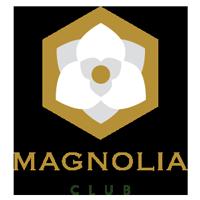 Magnolia Club Logo