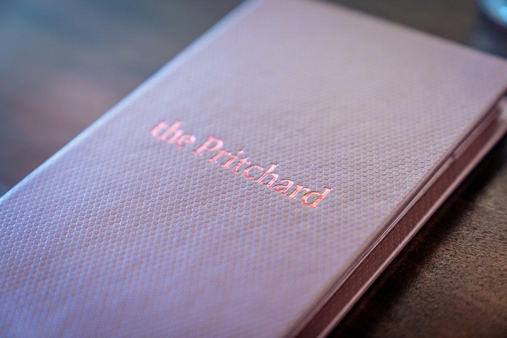 Wine Book.jpg