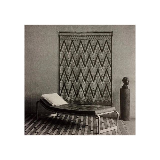 Assonance, it's woven into our nature. #interior #vintage #designer #repetition #design #interiordesign #styleinspo #aroundtheworld