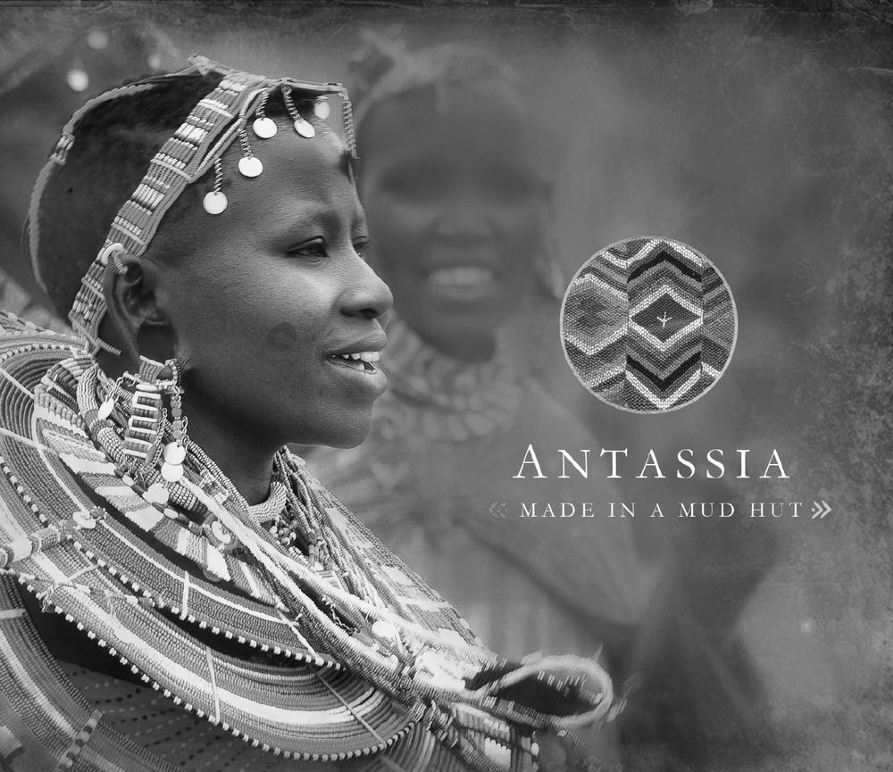 Antassia Banner crop.png
