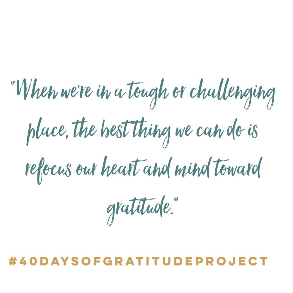 gratitude 3.jpg