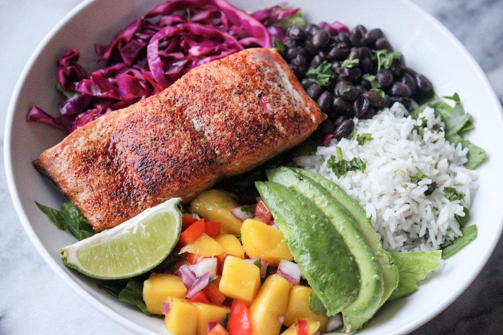 salmon bowl 4.jpg