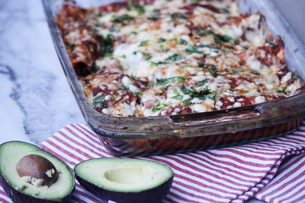 grain free chicken enchiladas 3.jpg