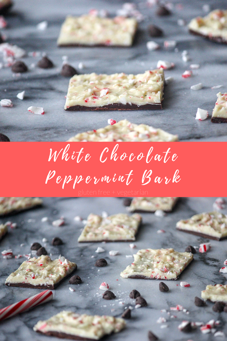 white chocolate peppermint bark .png