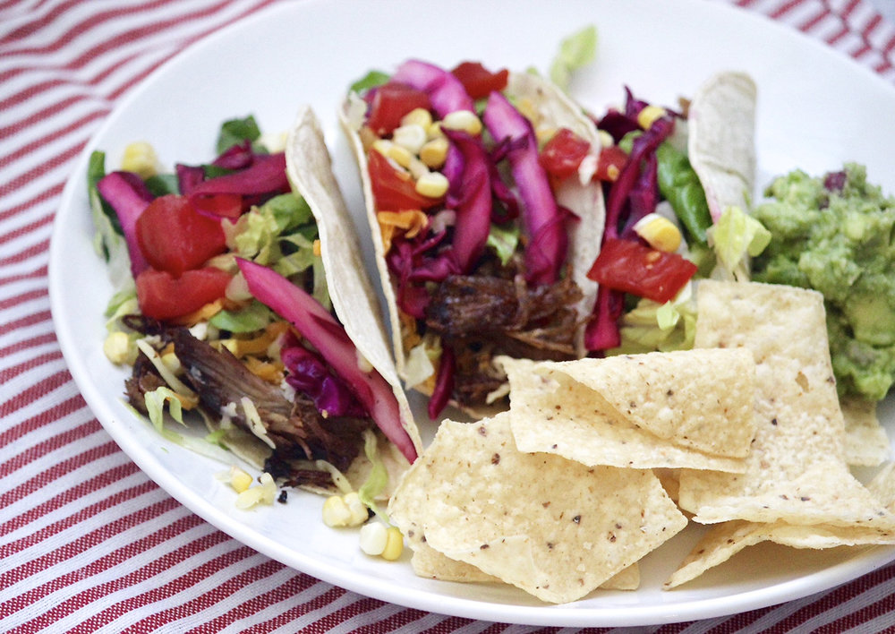 Easy Crockpot Carnitas .jpg