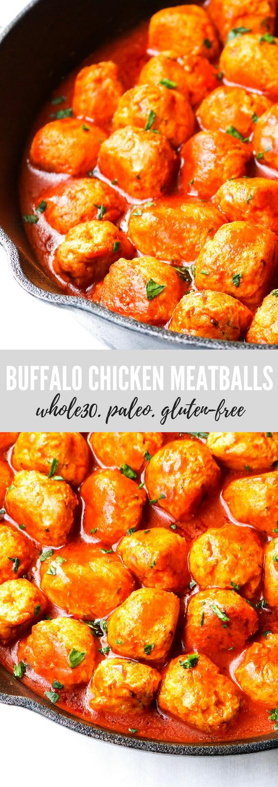 Buffalo Chicken Meatballs.png