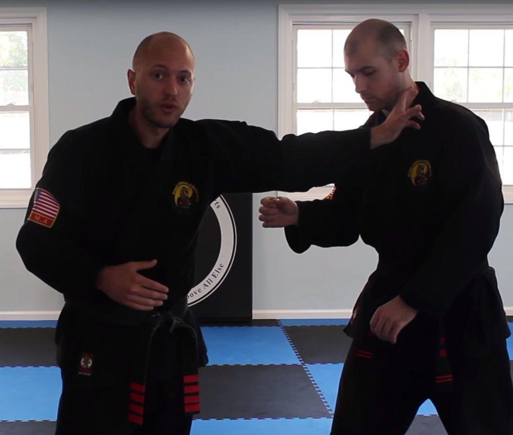 Self Defense photo 2.JPG