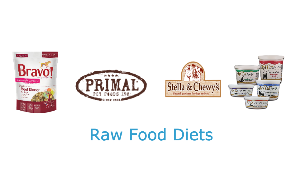 Raw food logos transparent background.png
