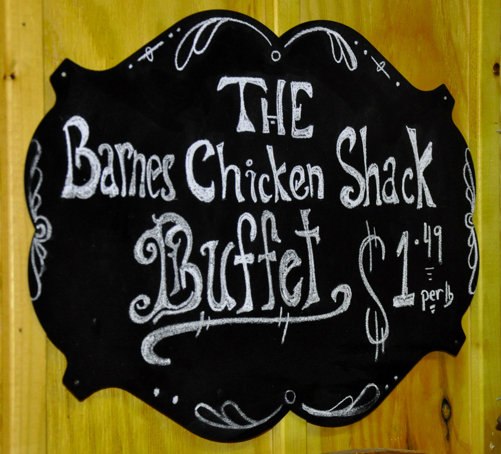Barnes-Supply-Durham-Chicken-Food-Buffet.jpg