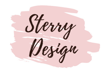 Sterry Website Design