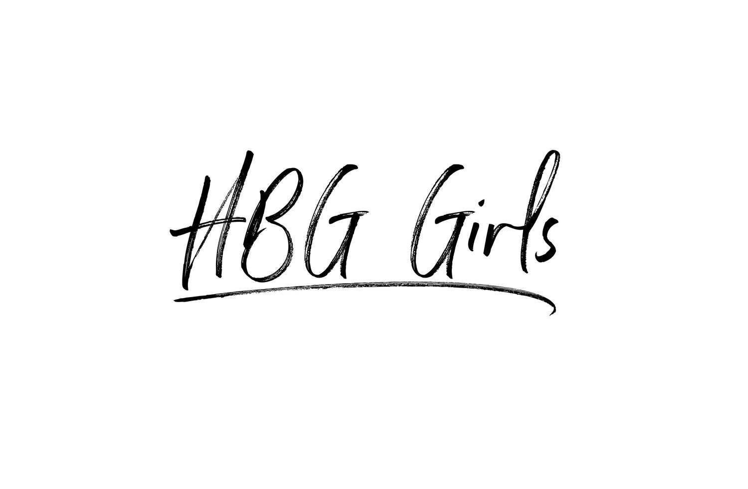 HBG GIRLS