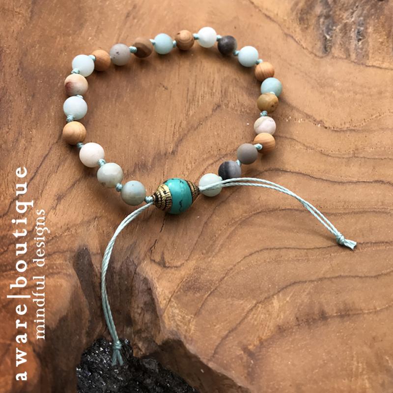 Sedna Bracelet
