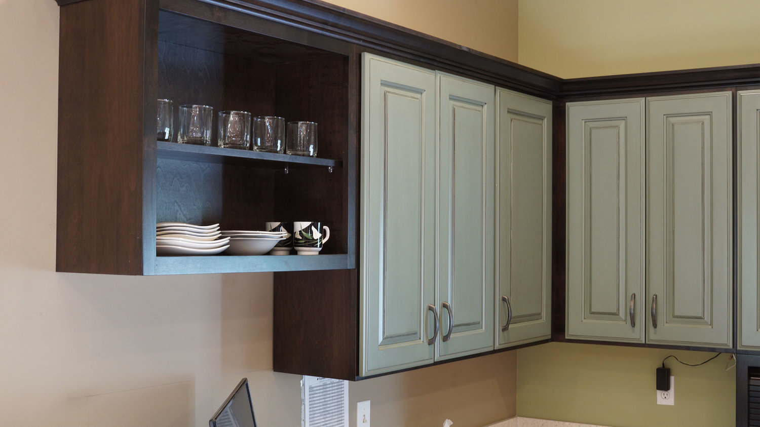 How To Maintain Your Kitchen Cabinets Tacoma Cabinet Studio