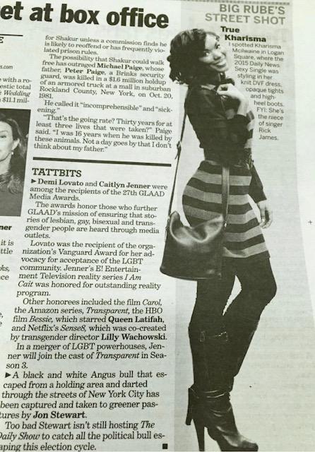 Daily News Street Shot.jpg