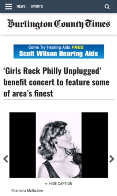 Girls Rock Philly Pic Burlington County Times.jpg