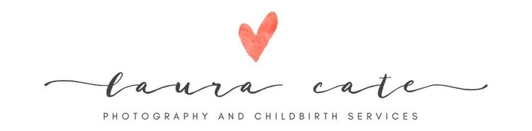 Kampala Childbirth Services | Doula | Birth & Family Photography