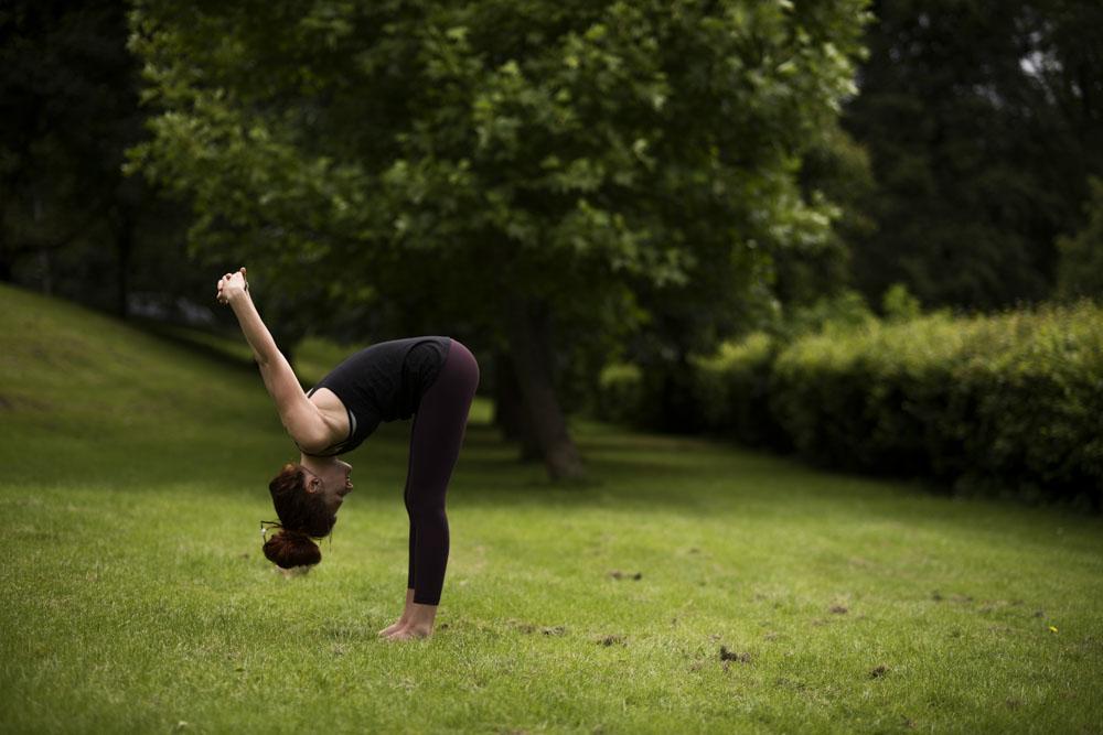 Lets-Go-Slow-tent-yogaDSC_8435.jpg