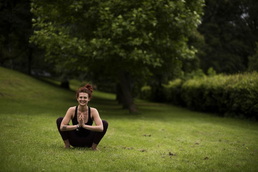Lets-Go-Slow-tent-yogaDSC_8450.jpg
