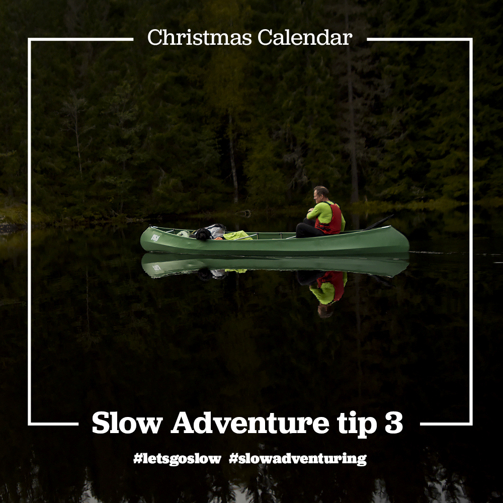 slow-adventure-tip-3-paddling-oslo.jpg