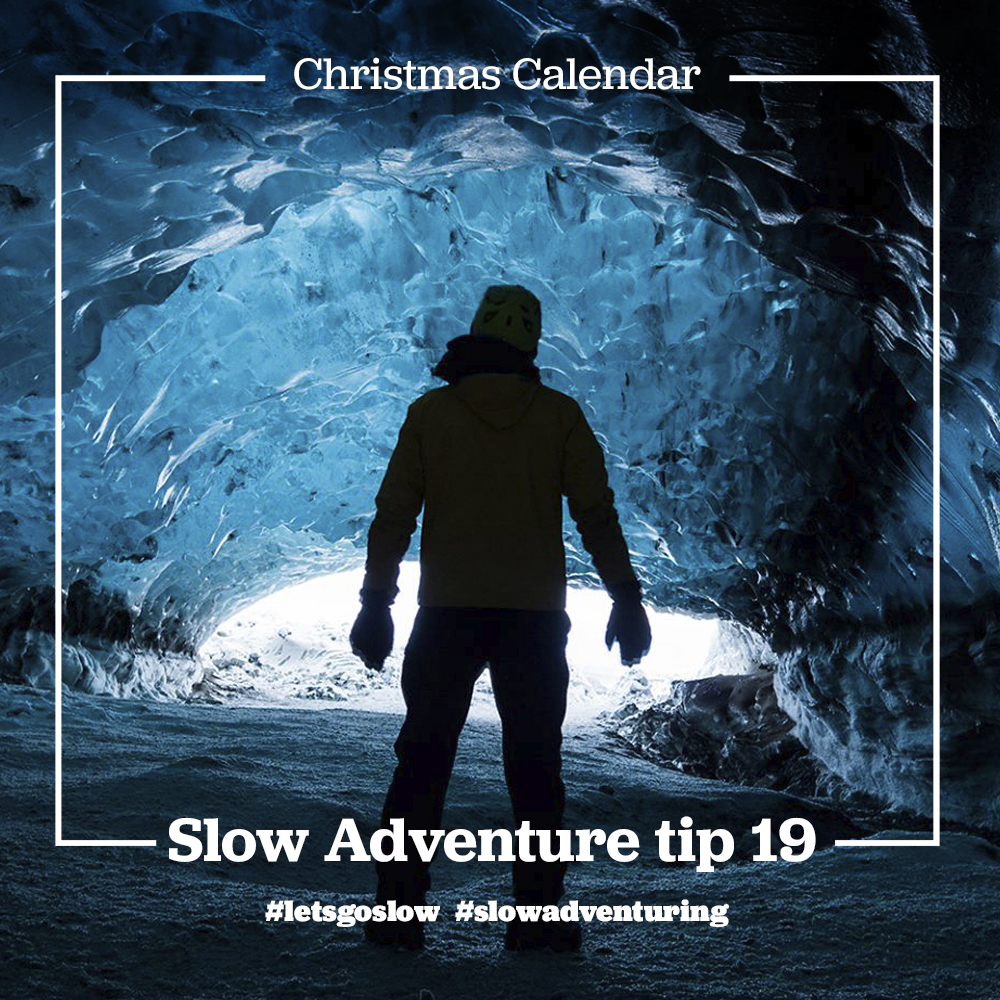 slow-adventure-tip-19-Ice caves.jpg