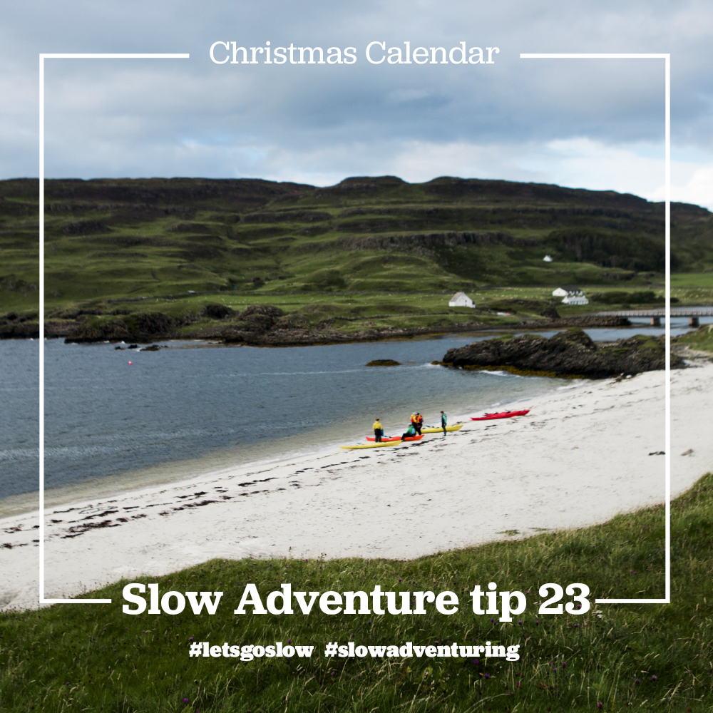 slow-adventure-tip-23-kayaking on Isle of Canna.jpg