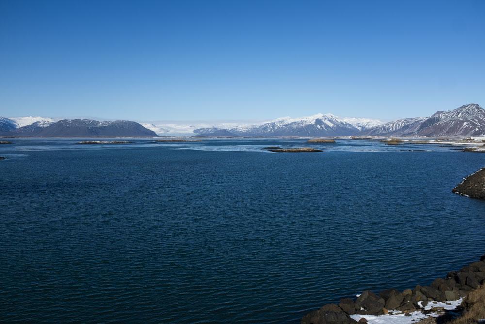 Lets-go-slow-Iceland-Lets-go-slow-Iceland-_DSF0072-web.JPG