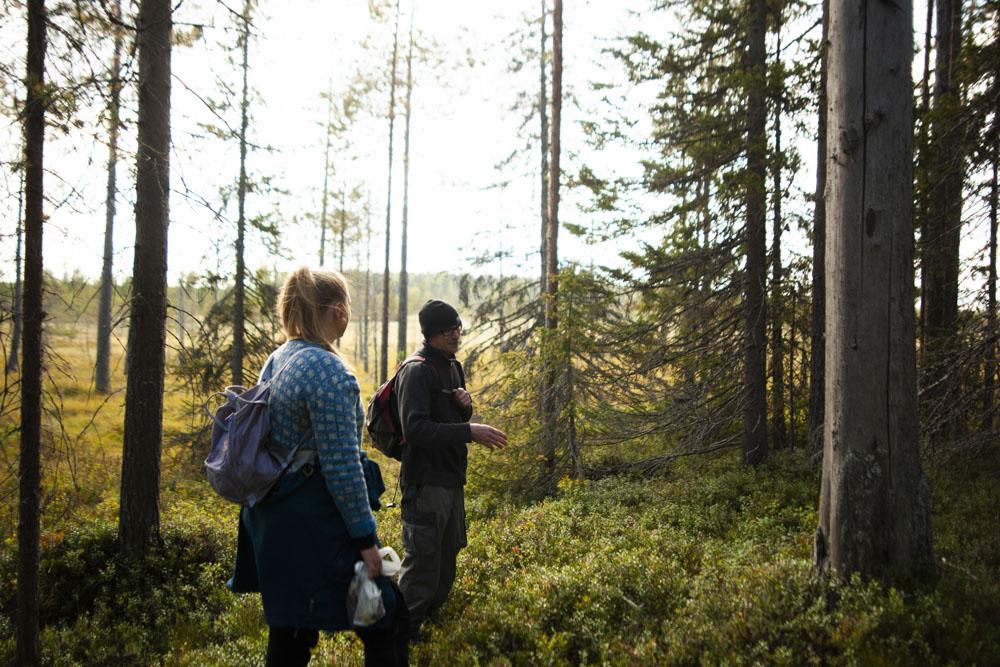 Lets-Go-Slow-Finland-Lets-Go-Slow-Finland-_DSC8024-web.JPG