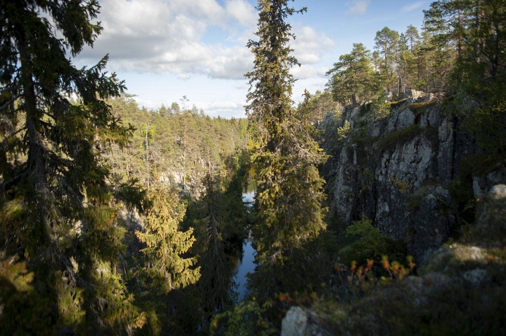 Lets-Go-Slow-Finland-Lets-Go-Slow-Finland-_DSC8279-web.JPG