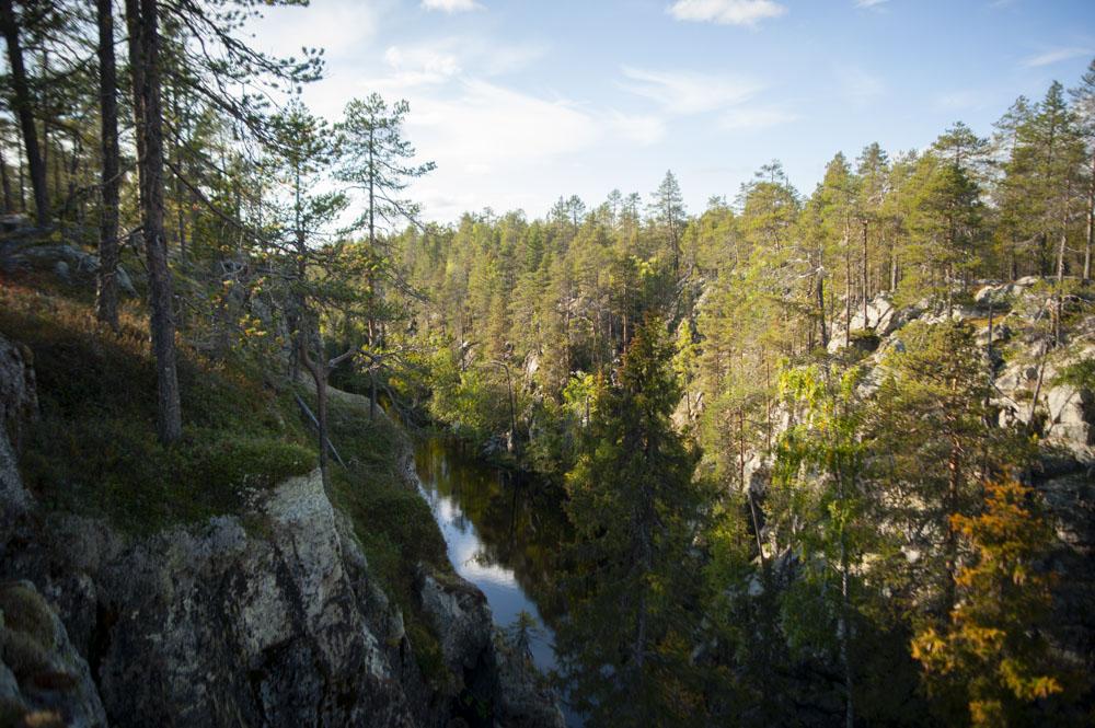 Lets-Go-Slow-Finland-Lets-Go-Slow-Finland-_DSC8284-web.JPG