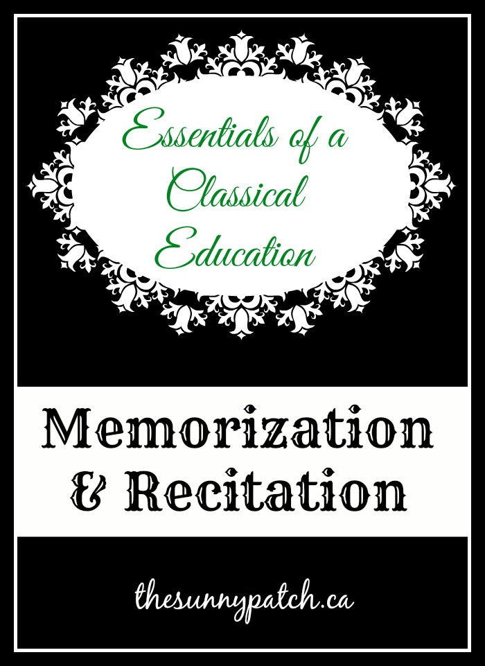 classical-education-memorization.jpg
