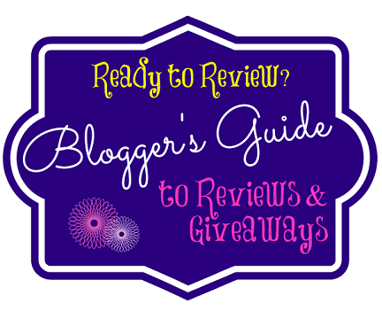 reviewsandgiveaways-Copy.png