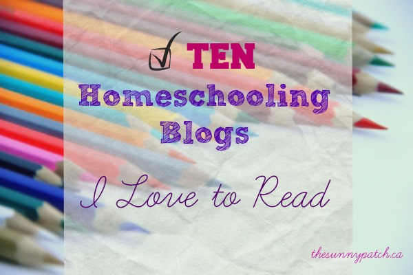 homeschoolingblogs.jpg