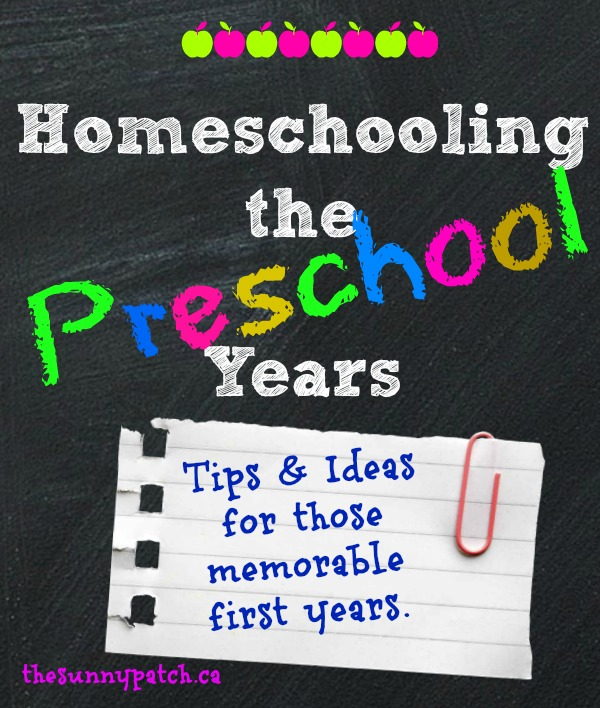 homeschoolpreschool.jpg