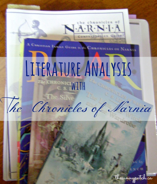 literature-analysis-narnia.jpg