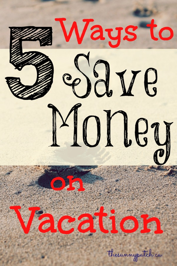 vacation-saving-money.jpg