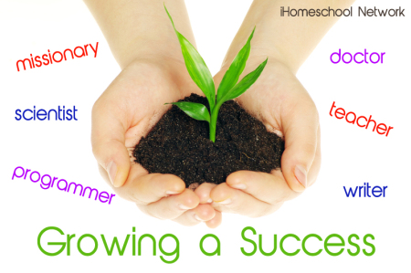 GrowingaSuccess