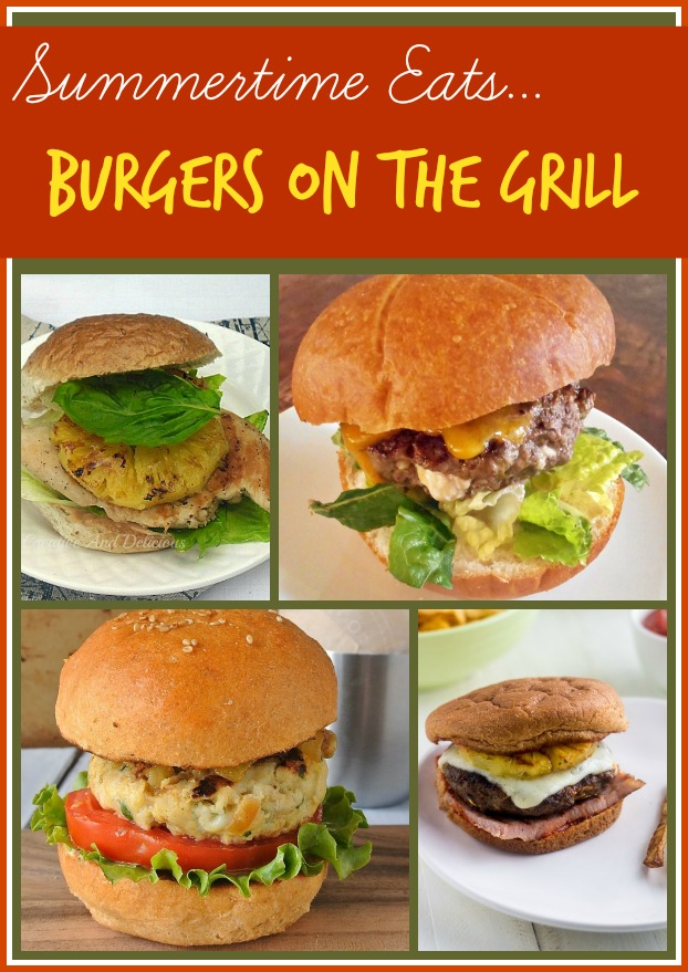 easy-burger-recipes.jpg