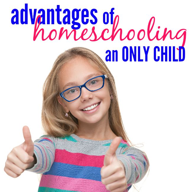 the advantages of home schooling Homeschooling is a non traditional type of schooling where the parents are the teachers this idea of education is becoming more and more common in the united.