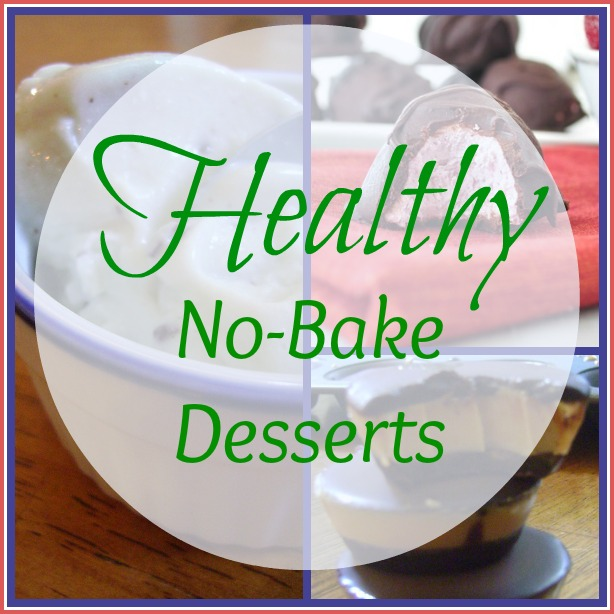 healthy no bake desserts.jpg